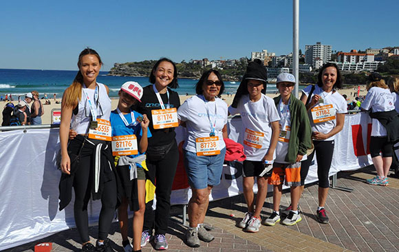 City-to-Surf-2014