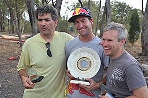 Gulgong-Classic-Winners