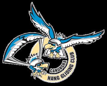 chgc-logo-s