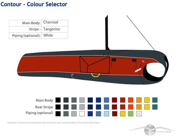 contour-colour-selector