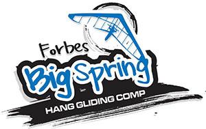 forbes big spring