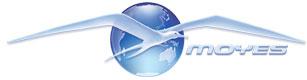moyes logo