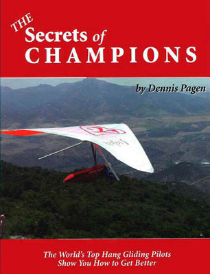 The secrets of champions