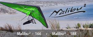 Malibu 166 188