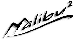 Malibu 2