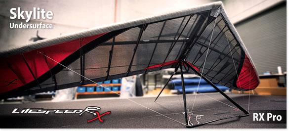 Promo - RX Skylite