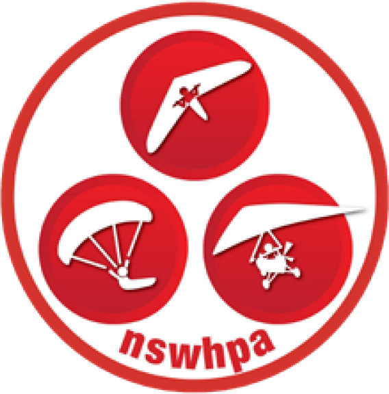 NSW Hang Gliding & Paragliding Association