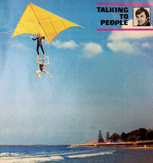Bill-yellow-glider-people-magazine