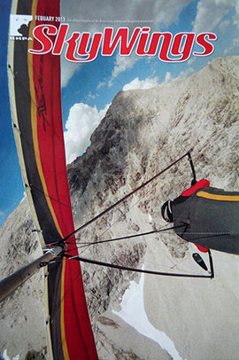 Dietmar-Skywings-cover