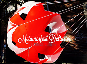 Metamorfosi-Deltastop-by-Moyes-Gliders