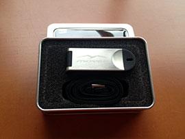 Moyes-USB