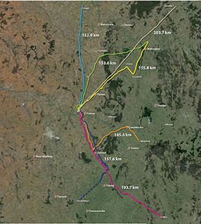 Task-maps-big-2014