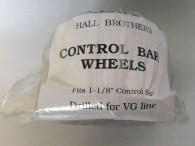hall_wheels2