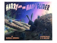 harry_and_the_hang_glider