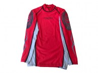 speed-sleeves-red
